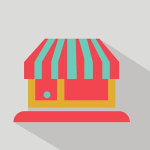 Artículos para comercio y oficina